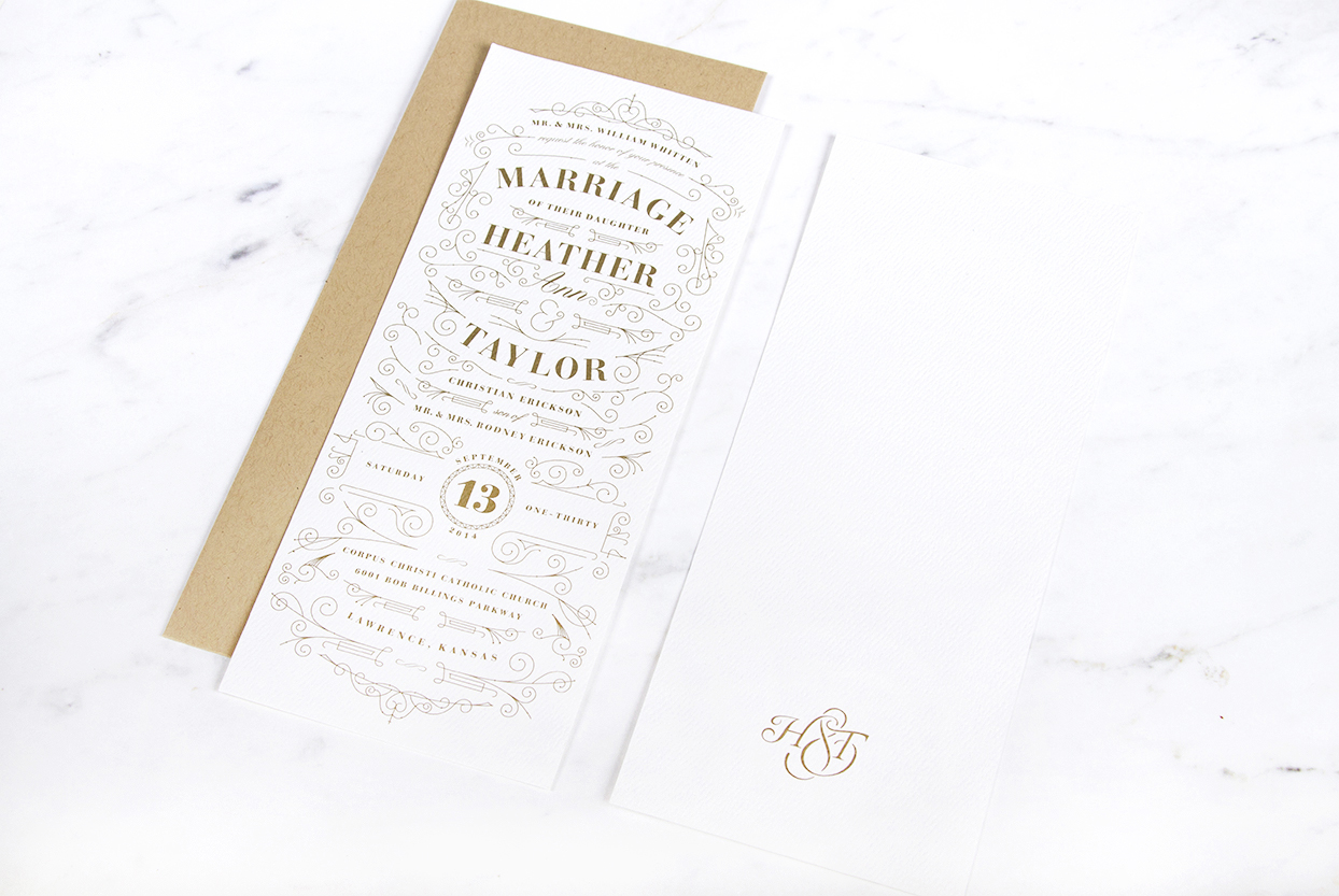 01_Erickson_Wedding_Invitation_FullScreenCover_03.5