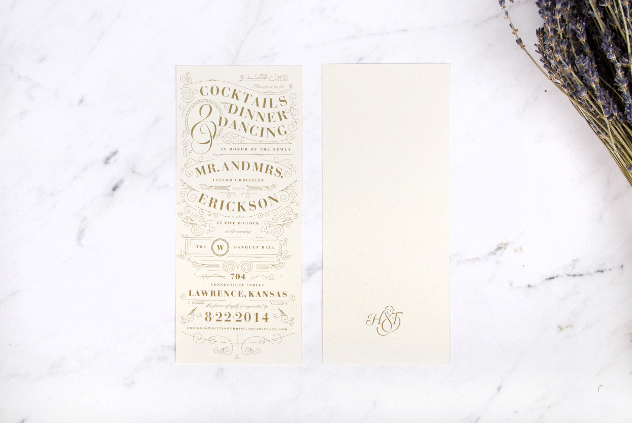 01_Erickson_Wedding_Invitation_FullScreenCover_04