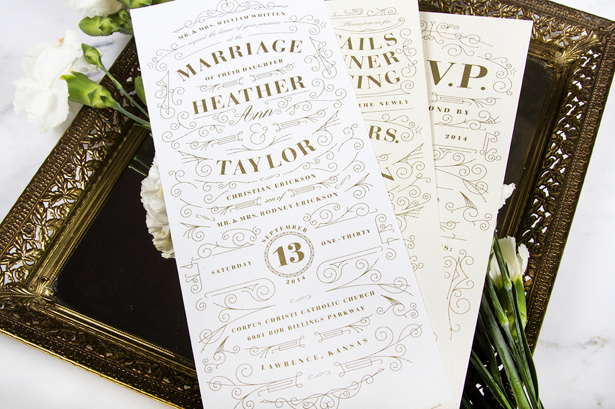 01_Erickson_Wedding_Invitation_FullScreenCover_06