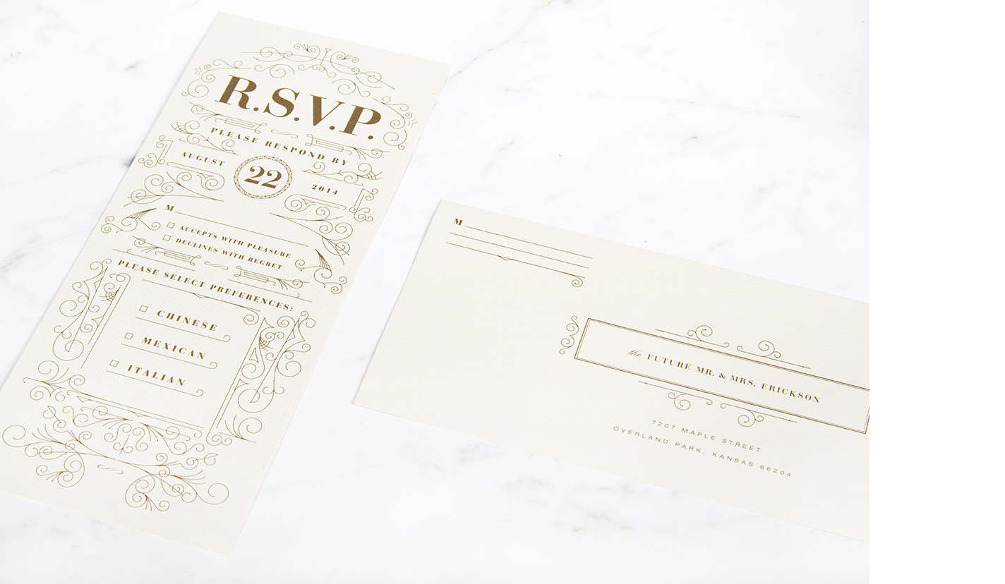 01_Erickson_Wedding_Invitation_v01