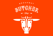 Broadway Butcher Shop