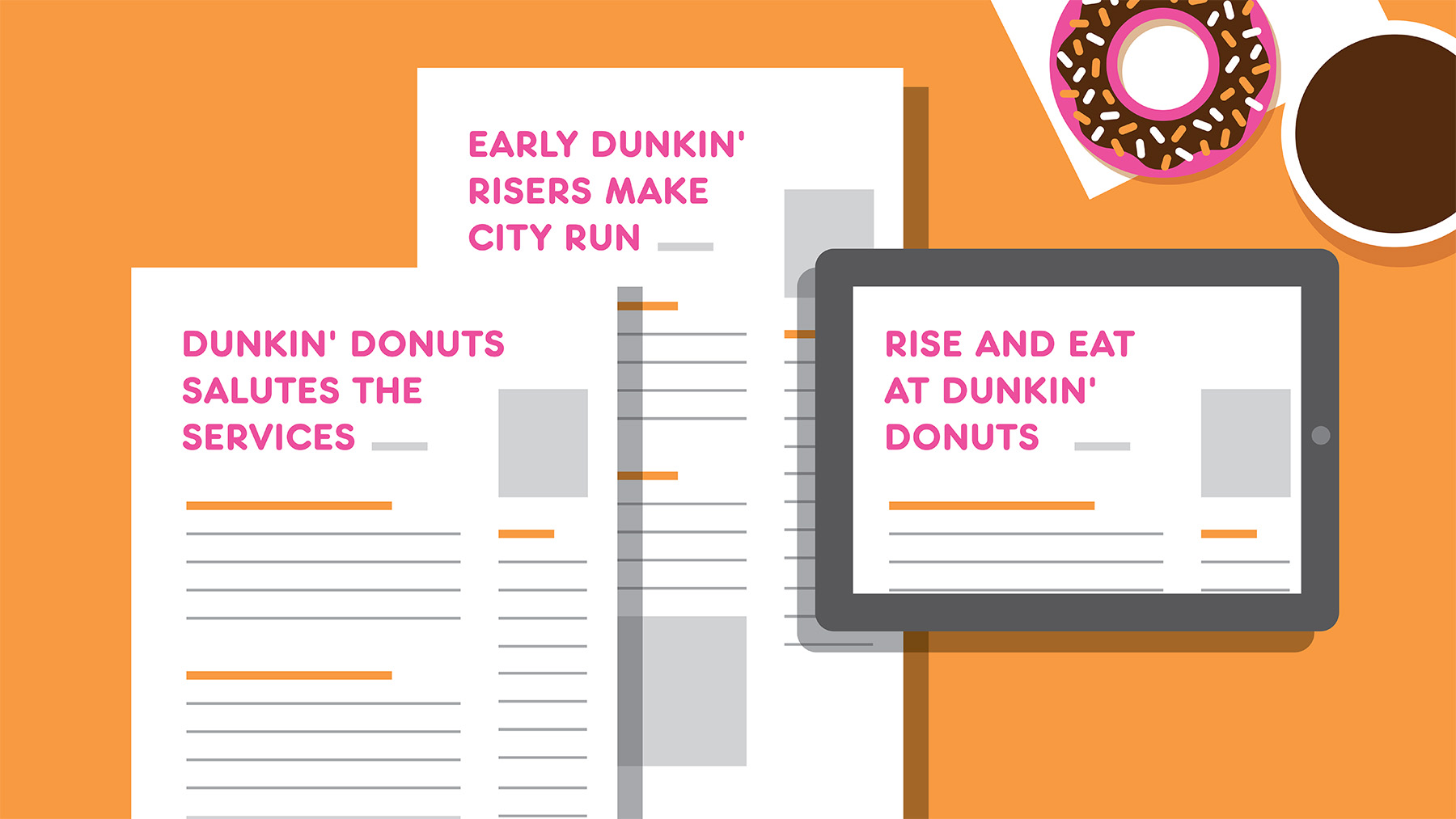 23236_dmh_newbiz_DunkinDonuts_Pitch_1603_v01.key