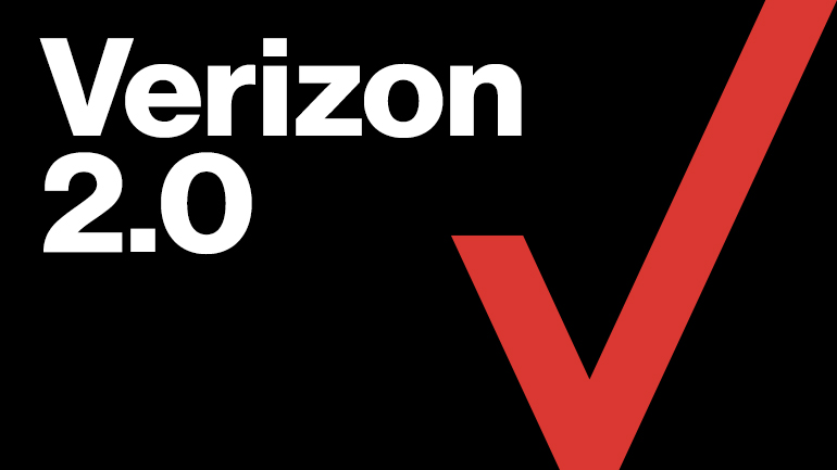Protected: Verizon 2.0